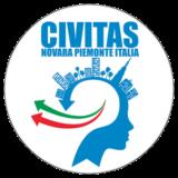 "NOVARA/Amministrative 2016: sostegno a ""Civitas Novara"" e al candidato sindaco Gian Carlo Paracchini"