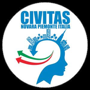 Civitas500