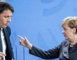 MIGRATION BOND/Mauro: il piano di Renzi non passerà mai, ecco perché