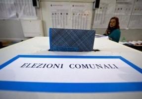 AMMINISTRATIVE 2016/Liste di Federazione popolare e Popolari per l'Italia presentate a Torino, Novara, Roma, Latina, Isernia, Brindisi, Cosenza e Crotone