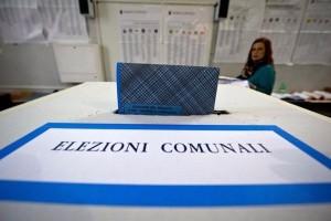 elezioni-comunali-2016