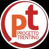 Firmato accordo federativo tra Popolari per l'Italia e Progetto Trentino