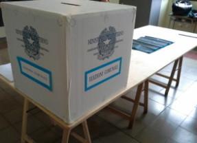 RIFORME/Mauro: voto ballottaggio sia contro ddl autoritario