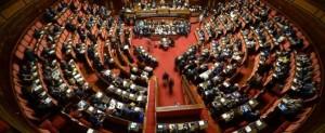 Nasce coordinamento del centrodestra unito per il NO al referendum costituzionale