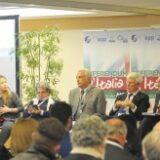 Referendum: Mauro, sul No può nascere nuovo centrodestra