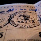 ITALICUM/Mauro: no a scorciatoie di politici assetati di potere