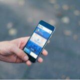 POPOLARI PER L'ITALIA/Disponibile la nuova App per smartphone e tablet