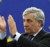 EUROPARLAMENTO/ Mauro: Tajani ci libera da troppa Europa