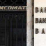 Banche: Mauro, dl tardivo che danneggia risparmiatori