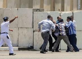 ATTENTATO IN EGITTO/ Al Sisi paga il prezzo delle aperture a papa Francesco