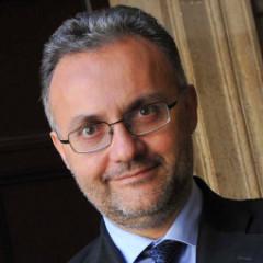 Mario Mauro: Europa! Europa! La sfida delle prossime elezioni europee