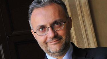 Mario Mauro: Le ambizioni ottomane della Turchia e la Nato