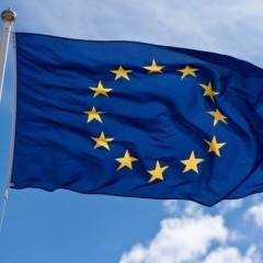 Bollettino mensile Euroinformazioni