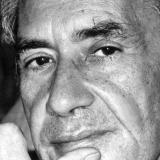 Aldo Moro, leader e maestro. Il ricordo di Valter Mainetti