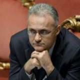 Intervista a Mario Mauro su Popolarismo, UE e Centrodestra