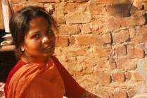 Asia Bibi è libera! Assolta dalla Corte Suprema del Pakistan