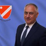 Vincenzo Niro, eletto Primo Vice-Presidente della Commissione Affari Correnti del Congresso delle Autorità Locali e Regionali