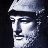Riflessioni/Pericle – Discorso agli Ateniesi, 431 a.C.