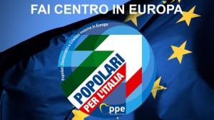 Fai Centro in Europa