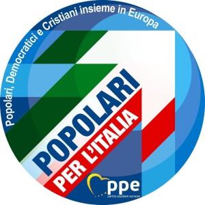 Logo PPI Europee2019
