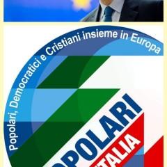Perchè votare Popolari per l'Italia?