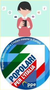 PopolariApp