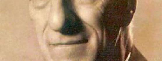 Don Sturzo: Coscienza e Politica