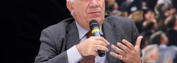In ricordo di Carlo Casini