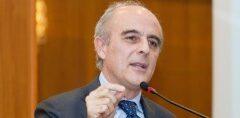 Fecondazione: Romano, sentenza Consulta apre scenari incerti. Intervenga Parlamento