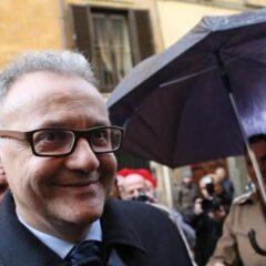 Governo: Mauro, dopo voto chiederò verifica