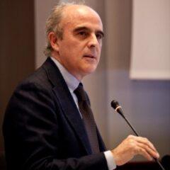 """Lucio Romano: """"Bene Delrio. Lavoriamo insieme per introdurre quoziente familiare"""""""