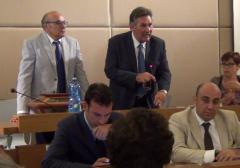 """Siracusa: """"Popolari per l'Italia"""" entra a far parte della maggioranza"""