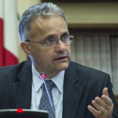 Mauro: Europee, con Ncd e Udc cartello elettorale, serve progetto