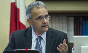 Camera, Commissione Difesa - Audizione del ministro della Difesa Mario Mauro