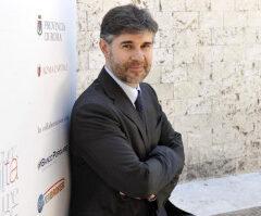 Regionali Piemonte. Il viceministro Olivero: i Popolari sostengono Chiamparino