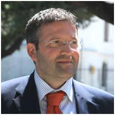 I Popolari per l'Italia si presentano ai sanseveresi, a sostegno del candidato sindaco Miglio