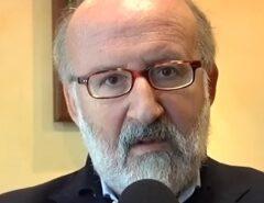 Di Maggio: Stato-Mafia, processo incompatibile con procura di Palermo. CSM ne prenda atto