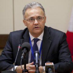 Ucraina: Mauro a Radio Radicale invasione imminente