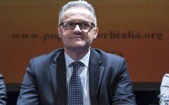 Mauro: «Perché ho mandato sotto il Governo sulla riforma del Senato»