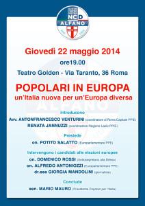 Manifesto-PopolariInEuropa-22mag-2-web