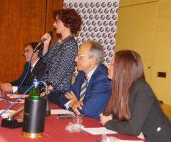 """""""Popolari per l'Italia"""" a Bari con il sottosegretario all'Istruzione D'Onghia"""