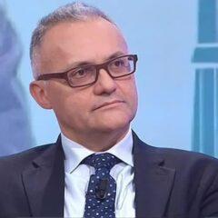 """Mauro: """"Serve un centrodestra unito per salvare riforme e Paese"""""""