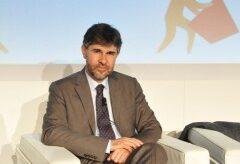 Il Viceministro Olivero al Convegno AIDDA su Expo2015