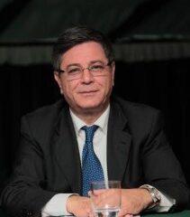 Tommaso Scotto: solidarietà al Presidente Mario Mauro