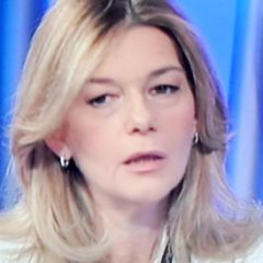 "Disabilità, Jannuzzi: ""Bene procedure, ma rischio nuovi esodati?"""