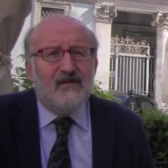 Mafia: Di Maggio,ferma da 1 anno interrogazione su Di Matteo