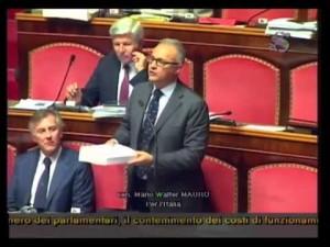 Mauro_senato