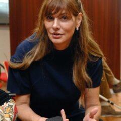 """Lombardia, Baldini: """"Cancellare Monza? Grave danno morale ed economico """""""