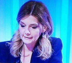 LAZIO/ Jannuzzi: Zingaretti chiarisca in merito a Venafro e agli appalti in regione