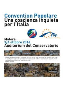 matera_prog2